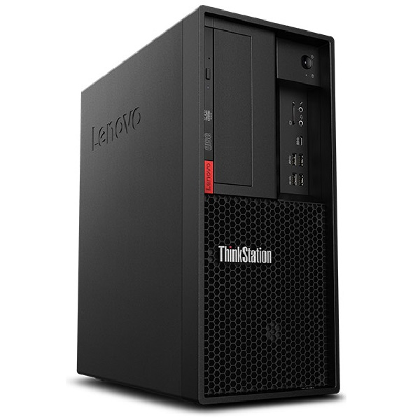 ThinkStation P330 Tower (30C50028RU)