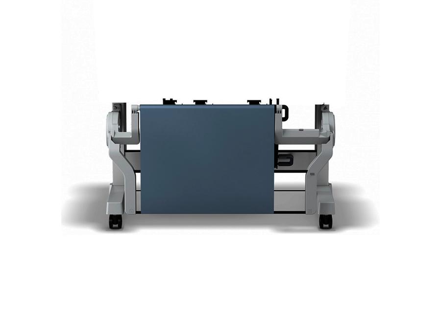 Фото - Напольный стенд 24 для Epson T3200 (C12C844171) напольный твердотопливный котел protherm бобёр 60 dlo