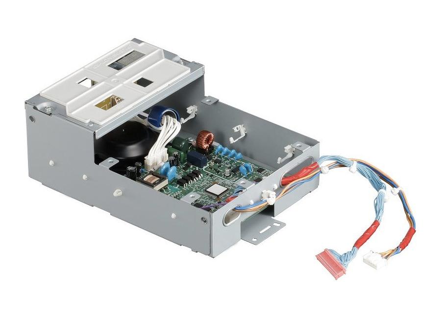 Модуль факса Canon Super G3-AV3 Super G3 FAX Board-AV3 (1633C011)