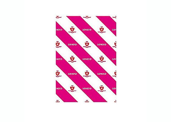 Office A3 (101008) ламинат для спекания 500 листов а3 не формат