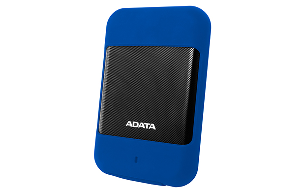 Внешний жесткий диск HD700 1 ТБ (AHD700-1TU3-CBL) синий стоимость