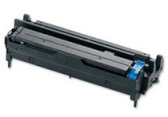Фото - Тонер-картридж OKI TONER-C-C310/C330/C510/C530 2K-NEU (44469716 / 44469706) тонер картридж oki c5650 5750 2k yellow