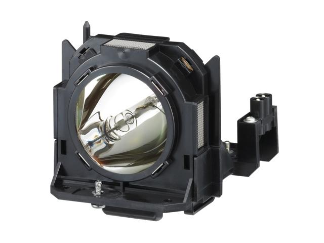 Комплект ламп PT-DX500E, PT-DW530E, PT-D5000ELS, PT-D5000ES, PT-DZ570E dreamfall chapters [ps4]