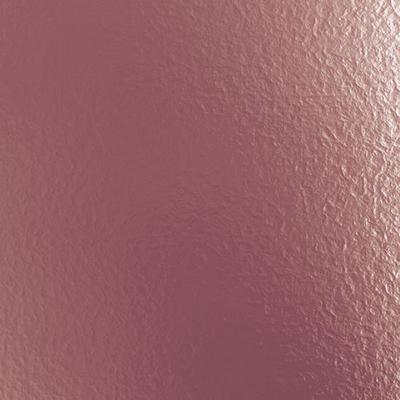 Термотрансферная пленка с металлическим блеском SMTF Фольга, розовое золото пленка
