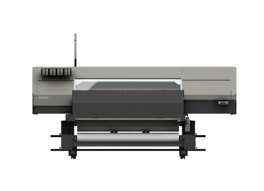 Pro L5130