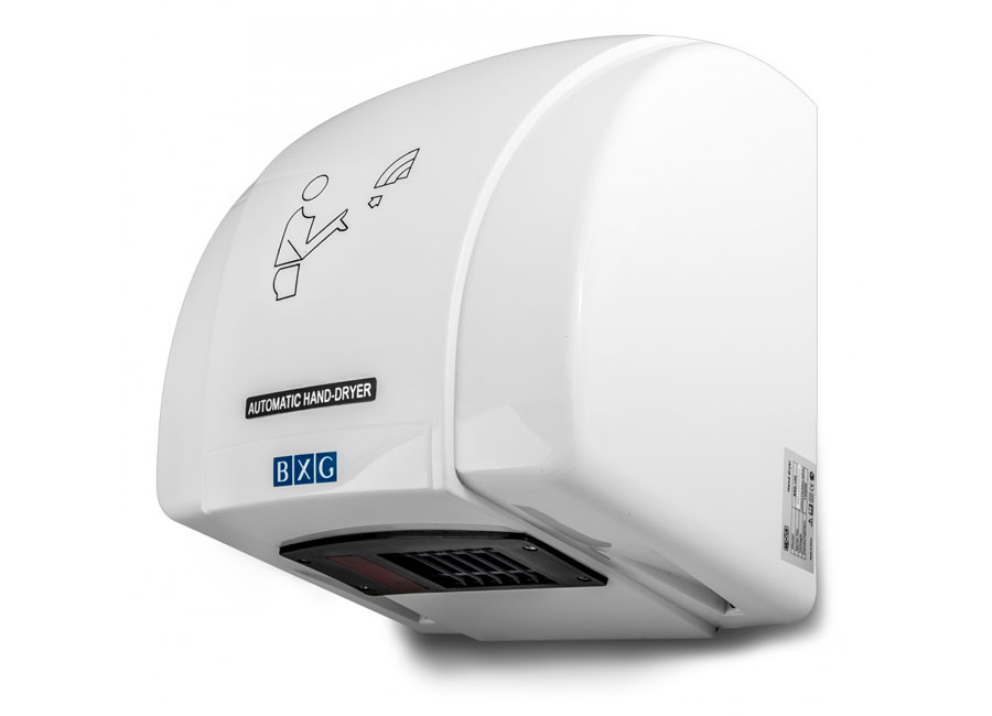 BXG-150.
