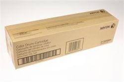 013R00664 Модуль ксерографии (фотобарабан) цветной Colour 550