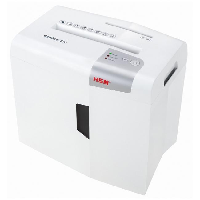 цена на shredstar S10 (6 мм) белый