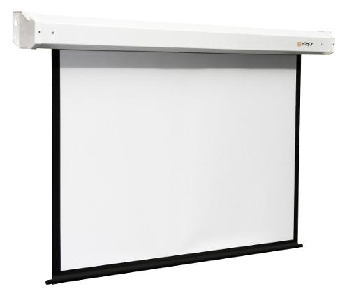 Electra DSEM-4302 проекционный экран digis electra dsem 164008 dsem 164008