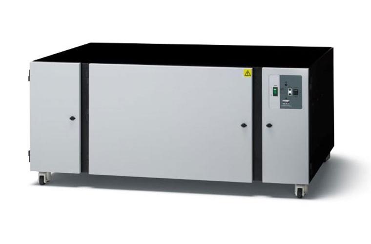 Стол-подставка с воздушным фильтром BOFA для VersaUV LEF2-300