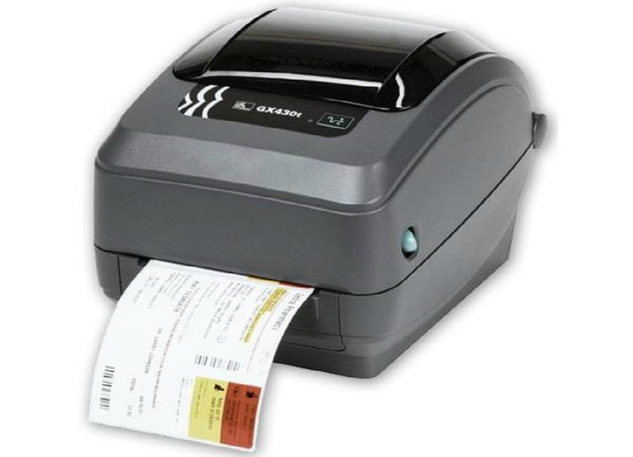 купить GX430t (GX43-102422-000) по цене 64094 рублей