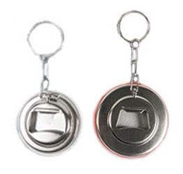 Фото - Заготовки для значков Talent d56 мм, брелок/бутылочная открывашка, 100 шт marni брелок для ключей
