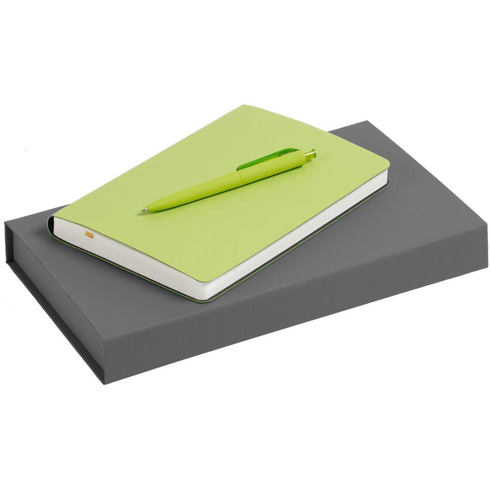 Набор Flex Shall Kit, зеленый набор flex shall kit синий