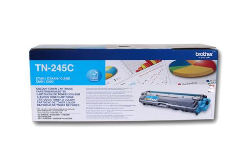 Тонер TN-245C