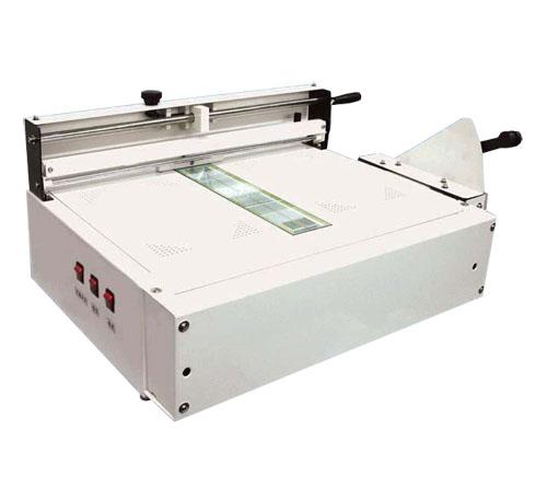 SK530B обои для рабочего стола 3d обои для рабочего стола 3d ice snow tv настенные росписи обои для рабочего стола обои для рабочего стола