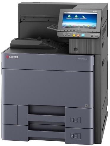 Принтер Kyocera ECOSYS P8060cdn фото