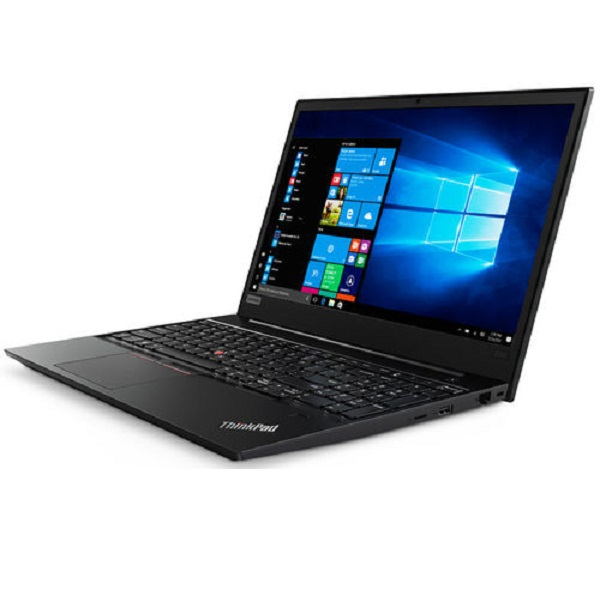 Lenovo ThinkPad EDGE E580 (20KS007GRT)