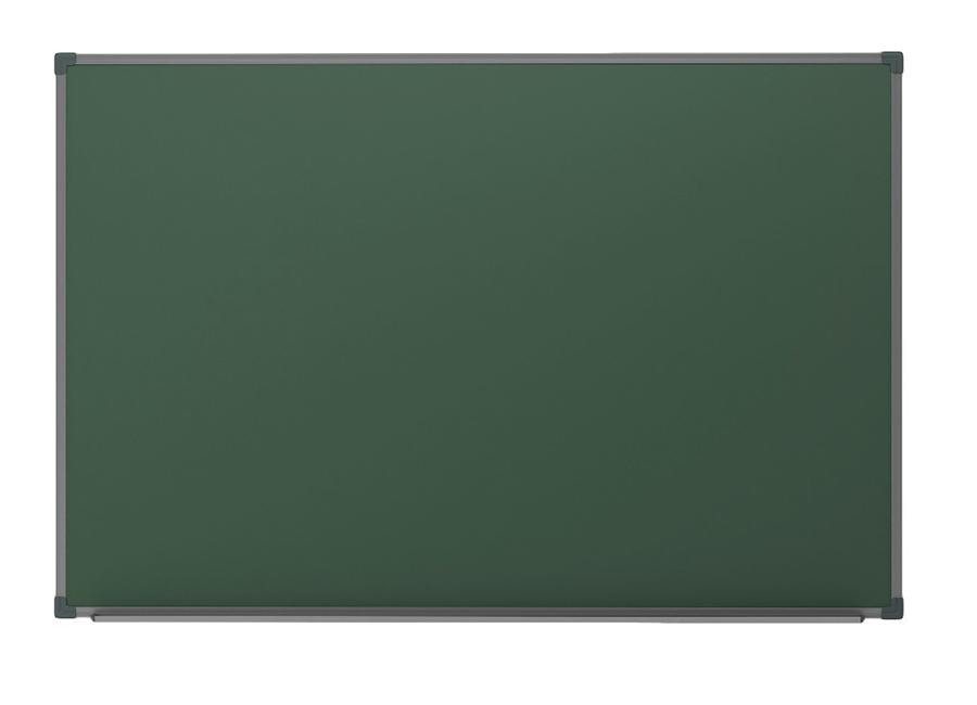 Фото - GBG SMe 60х90 см петля edelweiss edelweiss sling 19 мм х 240 см зеленый 240cm