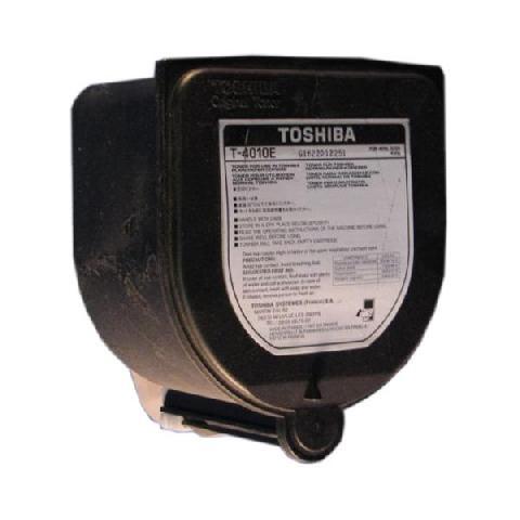 купить Тонер T-4010E недорого