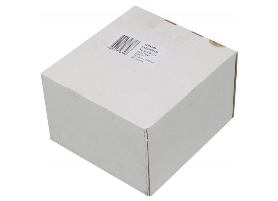 Фото - Lomond для струйной печати, A6, 260 г/м2, 500 листов, односторонняя, микропористая (1103105) мате kurupi compuesta menta y boldo 500 г уцененный товар