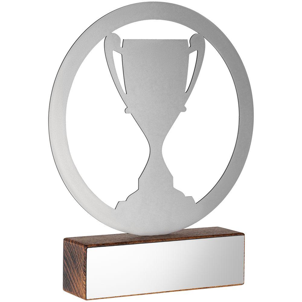 Награда Acme, кубок кубок regal