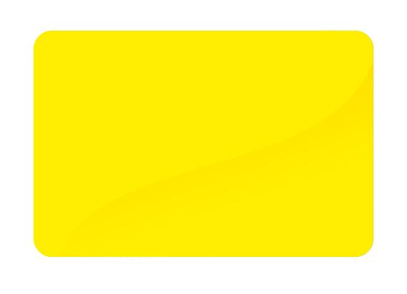 Фото - ASKELL Premium со скруглёнными углами (120х180 см) футболка wearcraft premium printio 30 seconds to mars