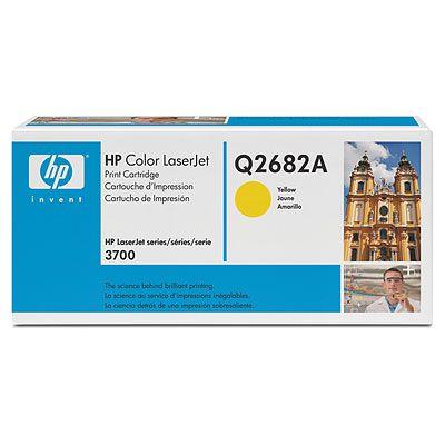 Фото - Тонер-картридж HP 311A Q2682A тонер картридж hp c4193a