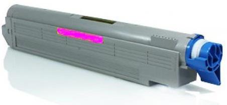 Тонер TONER-M-ES9410/PRO9420WT (44036026)