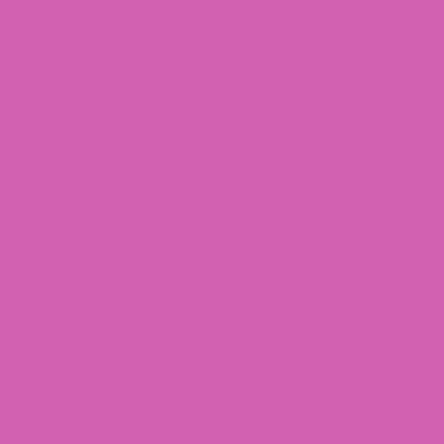 Фото - Oracal 8500 F413 Light Pink 1x50 м pink memories шаль