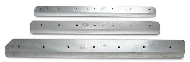Нож для / Bulros 4605/4606V3 цена