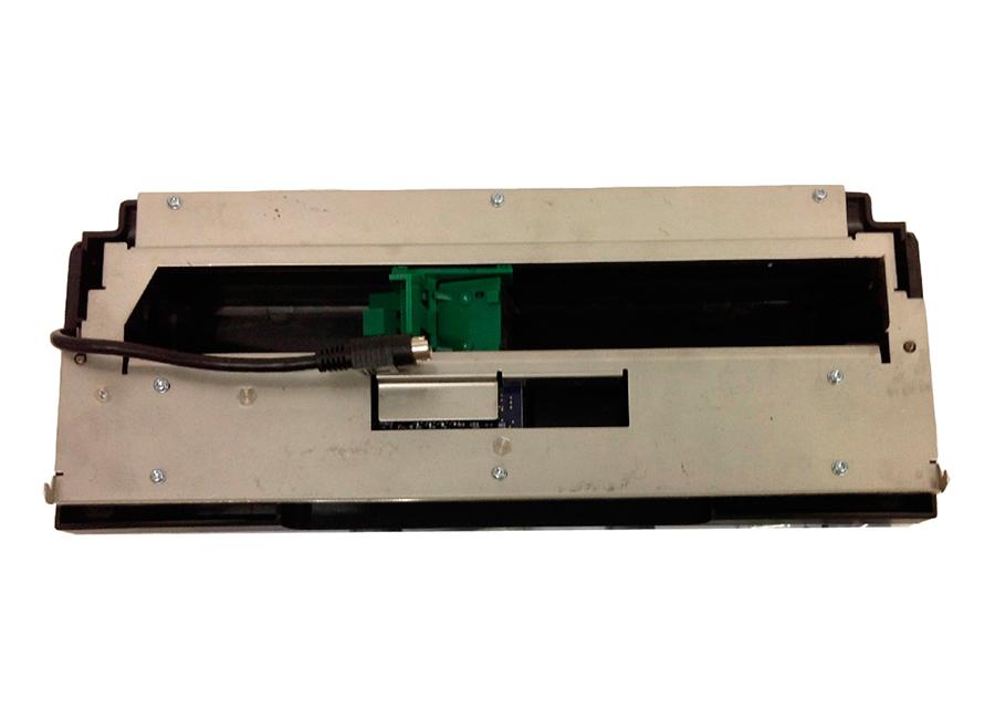 Опциональный принтер Kodak (1324391)