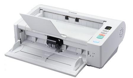 imageFORMULA DR-M140 (5482B003) цена