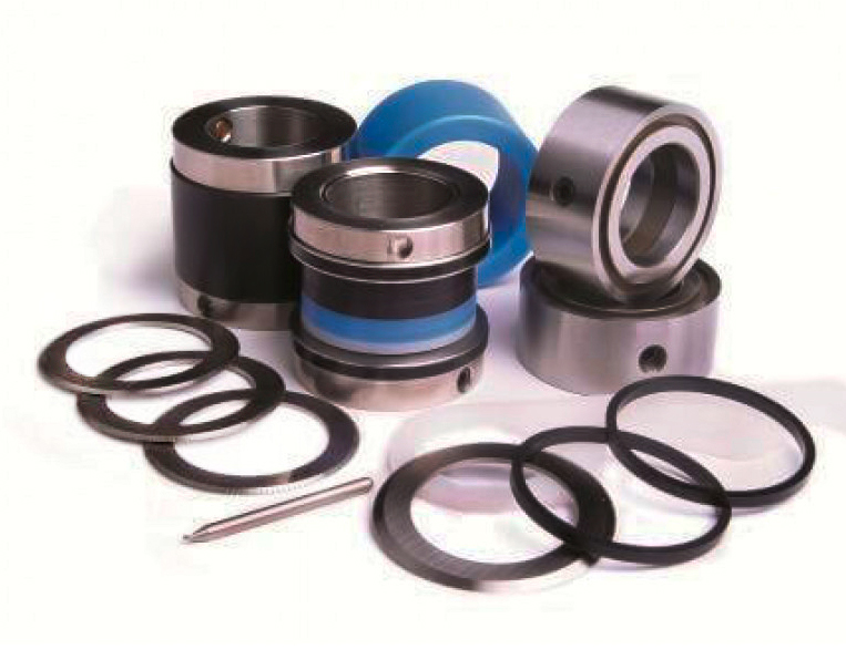 Фото - Комплект микроперфорации для фальцовщиков Stahl, MBO, 35 мм пелигрин комплект прокладок для груди пелигрин