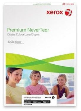 Фото - Xerox Premium Never Tear 003R98053 gifted 2 better late than never
