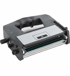 DataCard 569110-998 термическая печатающая головка.