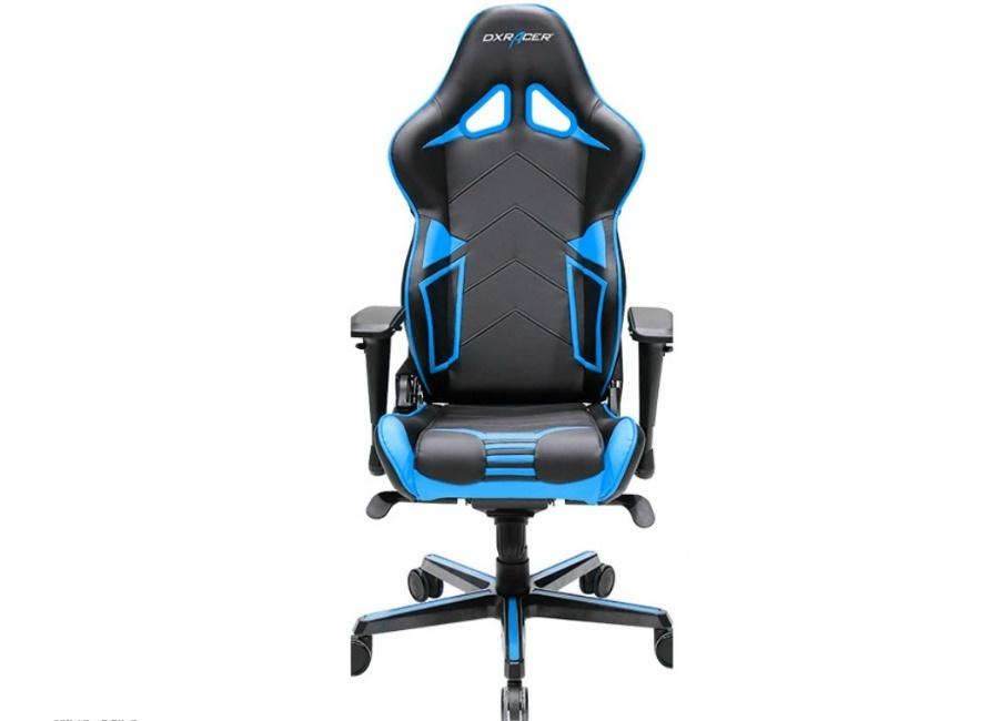 Игровое компьютерное кресло OH/RV131/NB игровое компьютерное кресло oh ks06 nr