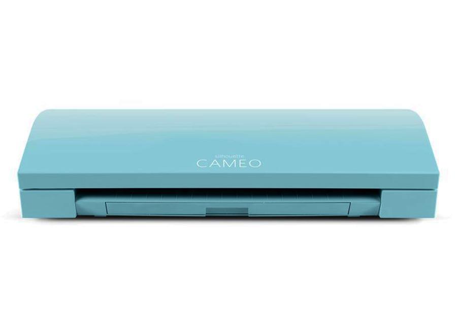Фото - Cameo 3 светло-голубой moser нож к машинкам 1854 и 1871 01 3 мм