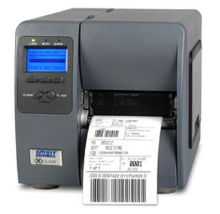 Datamax M-4206 MarkII (KD2-00-06000007).