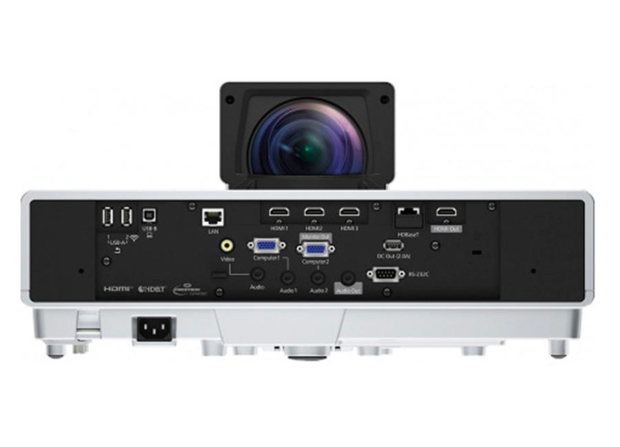 Фото - Epson EB-800F (V11H923540) 120hz ips led screen lcd display b156han04 2 matrix for laptop 15 6 fhd 1920x1080 edp 30pin matte replacement