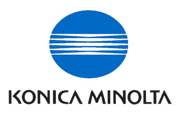 Тонер-картридж Konica Minolta TNP-51C A0X5455 тонер картридж tnp 27m