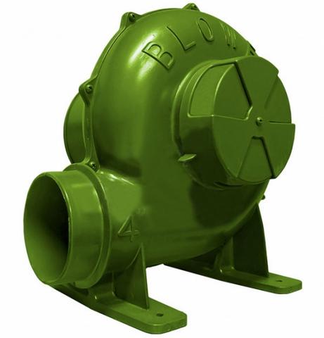 Вентилятор VT1-4 для горна кузнечного вентилятор blacksmith vt1 2