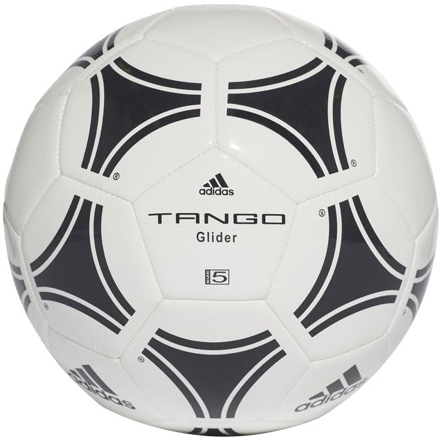 Мяч футбольный Tango Glider цена 2017