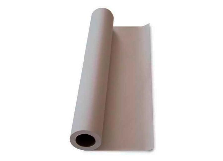 Баннер Lomond, синтетический матовый, 430 г/м2, 1.067x15 м, 50.8 мм (1210023)
