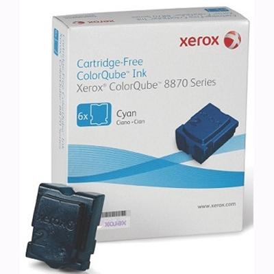 Фото - Чернила Xerox 108R00958 твердые чернила xerox 108r00818