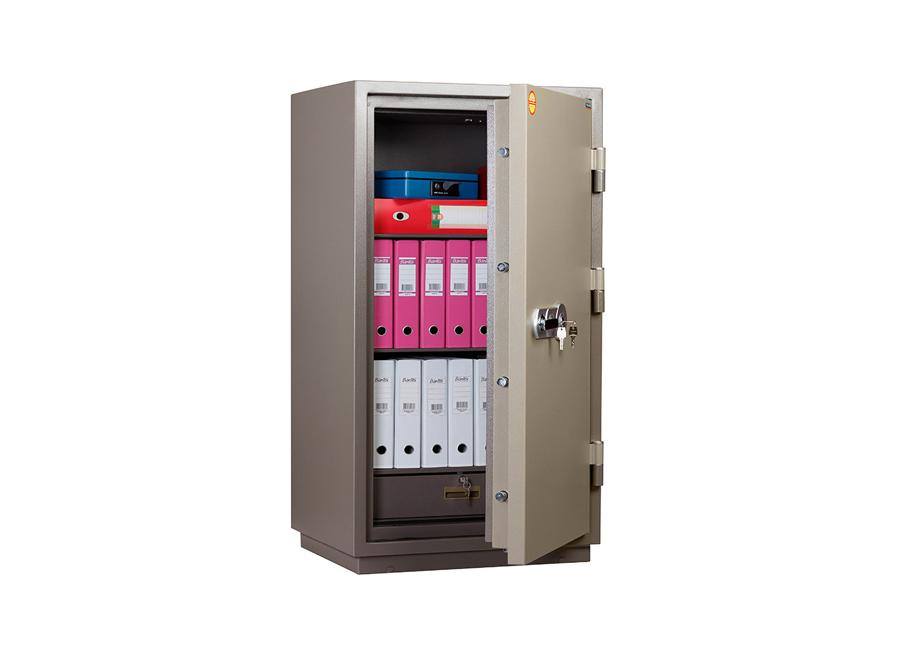 лучшая цена FRS-140 T KL (FRS 133-KL)