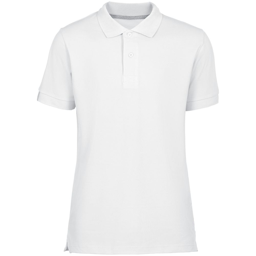 Фото - Рубашка поло мужская Virma Premium, белая, размер L рубашка поло мужская virma premium красная размер l