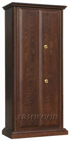 Armwood 73d32 G Lux Plus armwood 95el lux plus