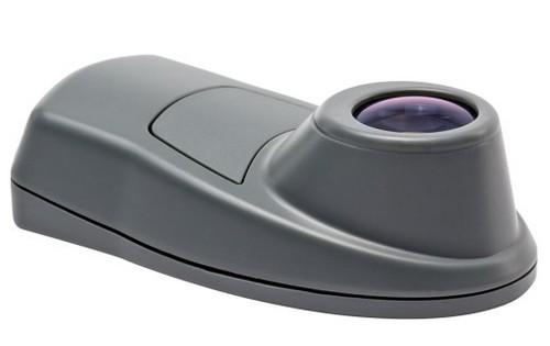 Оптическая лупа с подсветкой 10 (Дорс) автономная