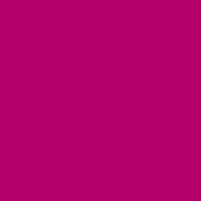 Oracal 8500 F041 Pink 1.26x50 м.