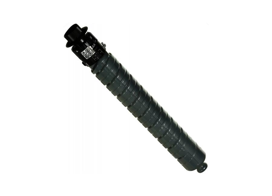Тонер-картридж тип IMC2000 (842311) цена
